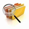 http://www.chehovchanka-info.ru/images/com_adsmanager/categories/32cat_t.jpg